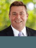 James Holt, Purplebricks  - New South Wales