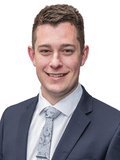 Brennan Fudger, Gilmour Property Agents - Castle Hill