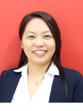 Sarah Peng, Elders Real Estate Hornsby - Hornsby