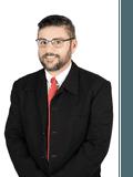 John N, TEAM SOLOMON ESTATE AGENTS - CLEVELAND