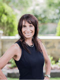 Erit David, EQ Realty - DIANELLA