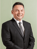 Nathan Tse, Rowe Partners Real Estate - MANLY