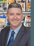 Colin Hatch, Belle Property  - Samford
