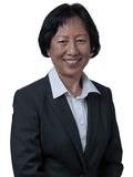 Emily Lim, iHomes Real Estate - BOX HILL NORTH