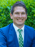 Philip Resnikoff, Crafted Property Agents