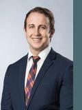 Mark Turner, Considine Real Estate - Strathmore