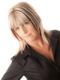Andrea O'Connor, Grants Estate Agents