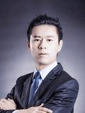 Edison Jiang,