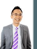 Bevan Tsen, WIN Real Estate (AUS) - Mulgrave