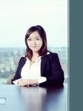 Ivy Yu, VVison Real Estate