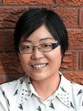 Tiffany Liang,