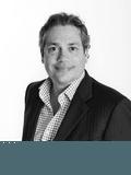 Mark Jones, Simeon Manners Property - MOSMAN
