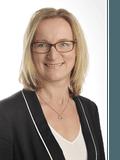 Julia Huggett, Bonaccorde Property Services - Mount Martha