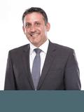 Steve Plummer, Irving & Keenan Real Estate Pty Ltd - Mount Lawley