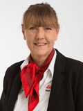 Carol Foster, Elders Real Estate - Mildura / Wentworth / Robinvale