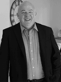 John Ward, One Agency Ward Real Estate