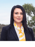 Carla Ferella, Ray White - Epping