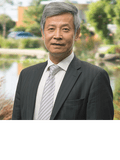Don Bai, Ray White - Glen Waverley