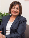 Jenny Sudra, Barry Plant - Keysborough & Noble Park