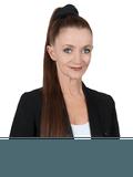Lindi Gregory, Harcourts Elite Real Estate - CANNING VALE