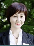 Anna Wang,