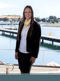 Candice Hannaford, Ray White - North Quays