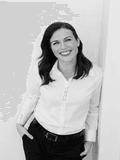 Julia Murphy, McDonald Upton - ESSENDON