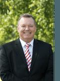 Peter Diffin, Walsh & Sullivan First National - Baulkham Hills