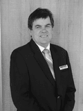 Peter Andrew,