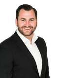 Adam Hope, Harcourts Coastal - HOPE ISLAND