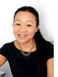 Leisa Le, @ap-realty - Property Sales and Management