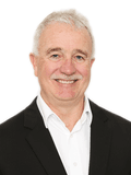 Mark Johnston, PRDnationwide - Hobart