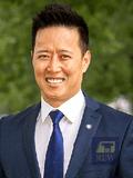 Michael Hoang,