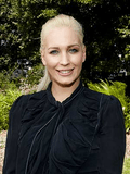 Natalie McAsey, Cayzer Real Estate  - Albert Park