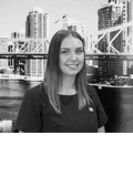 Steph Beaton, Tessa Residential - OXLEY