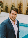 David Roy, Domain Property Group Central Coast
