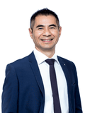 Phuc Le, LE & CO ESTATE AGENTS - SPRINGVALE