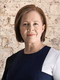 Jacqueline Dodd, Standen Estate Agents   - Longueville