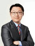 Roy Cheng, RMA Eastwood - EASTWOOD