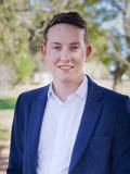 Daniel Horrocks, Coronis - Toowoomba