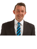 Warren Lashmar, Harcourts Kingborough - Kingston