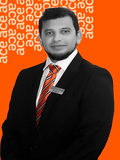 Shahid Ismail, ACE REAL ESTATE LAVERTON & POINT COOK - POINT COOK