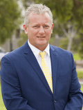 David Carroll, Ray White - Carrum Downs