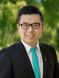 Jared Wei, Jellis Craig - Mount Waverley