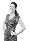 Tess Sellwood, Keyes & CO Property - Townsville