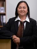 Vera Zhao, One Agency Trevor Leslie Group - BAULKHAM HILLS