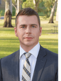 Anthony Coleman, Century 21 Hills & Country - MOUNT BARKER