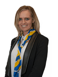Sarah Conroy, YPA Estate Agents - Sunbury