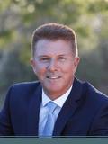 Patrick Martin, More Estate Agents - JINDALEE