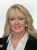 Deborah Bingle,